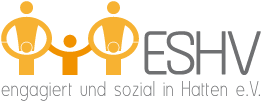 ESHV - engagiert und sozial in Hatten e.V.