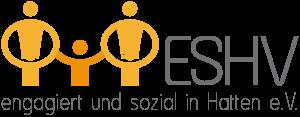 Logo_ESHV_300x117